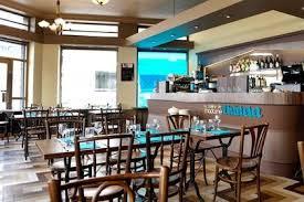 la cuisine lyon la cuisine de madame châtelet restaurant lyon 7ème 69007 adresse