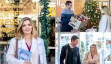 soaps.sheknows.com/wp-content/uploads/2019/11/days...
