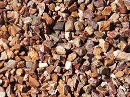 tucson landscaping rocks u0026 decorative rocks az trucking