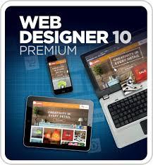 magix web designer 6 xara web designer 10 premium review