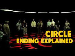 circle ending explained spoiler alert youtube