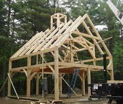 wood frame garage kits for sale xkhninfo