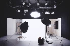what is the best lighting for pictures what is the best lighting for photography a beginner s