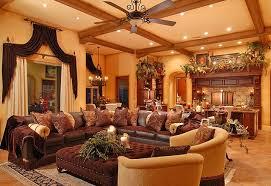 livingroom world world tuscan living room interior design for the living room