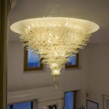 Yellow Glass Ceiling Light Murano Ceiling Light U2013 Murano Glass Ceiling Light Fixtures