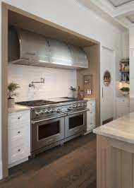 request a designer custom cabinets for the kitchen grabill zoom