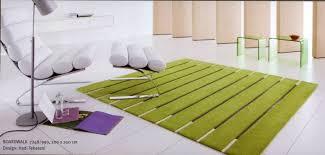 designer teppiche dürr raumausstattung teppiche