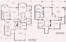 1500 sq ft house plans 1500 sq ft house plan with loft home plans