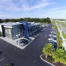 fields mercedes an aerial view of our mercedes dealership fields motorcars
