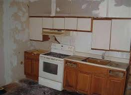 How To Repair Kitchen Cabinets Damaged Kitchen Cabinets How To Repair Water Damaged Kitchen