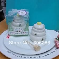 wedding favors wholesale aliexpress buy wholesale 100pcs lot wedding favors and gifts