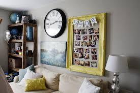 simple framing ideas for living room pictures the best picture