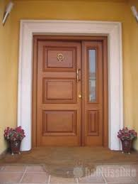 Interior Door Designs For Homes by 23 Designs To Choose From When Deciding On A Front Door Front