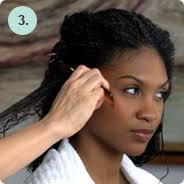 fine african american hair african american hair whole foods market