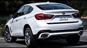 2018 bmw x7 price specs 2018 bmw x6 new interior the best concept cars of all time
