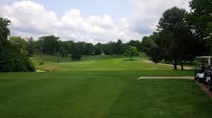 spirit halloween lexington ky sec roadtrip uk u2013 a golfing guide for fans visiting lexington ky