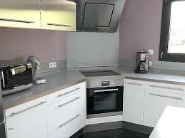 cuisine nolte prix prix d une cuisine nolte lovely prix d une cuisine nolte hd