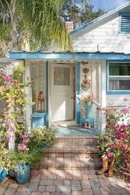 Beach Cottage Kitchen by Best 25 Beach Cottages Ideas On Pinterest Small Beach Cottages