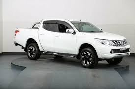 mitsubishi triton 2014 mitsubishi triton cars for sale on boostcruising it u0027s free and