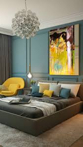color palette for home interiors the most appropriated color palette to your home interiors