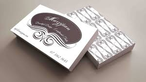 cake business cards templates archaicawful jr5keffl pop card