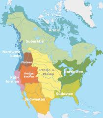 St Joseph River Map Nordamerikanische Kulturareale U2013 Wikipedia