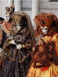 venetian costume venetian masks a beautiful yearly carnevale traditionitaliannotebook