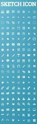 new flat icons sets 2014 inspiration graphic design junction