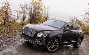bentley bentayga wallpaper renault espace initiale paris 2015 wallpapers and hd images car