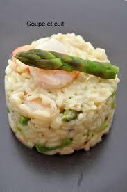 la cuisine aux images 351 best la cuisine des chefs images on food plating