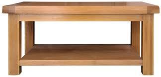 rustic oak coffee table oldbury oak furniture oldbury rustic oak coffee tableoldbury