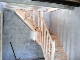 25 best basement images on pinterest for the home home ideas