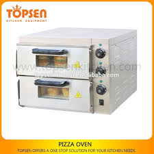 tandoor oven tandoor oven suppliers and manufacturers at alibaba com