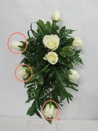 Cascade Bouquet Learn How To Make A Cascade Bouquet Easy Flower Tutorials