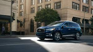 infiniti qx60 for sale in 2018 infiniti qx60 special lease u0026 financing in ramsey nj