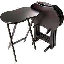 tv tray tables target marble tv trays tray set wooden wooden tray set tray set target