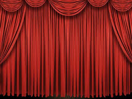 stage backdrops buy discount kate stage backdrop curtain wall covers decoration