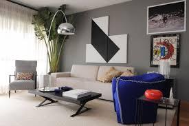 living room perfect living room floor lamps ideas living room