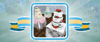 wedding cake sims freeplay the sims freeplay yeni canlı etkinlik wedding belles event sim