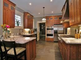 kitchen design atlanta home renovations atlanta real estate