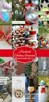 465 best images about tis the season on pinterest trees