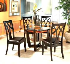 Dining Tables Canada Awesome Walmart Dining Tables Collection Dining Chairs Impressive