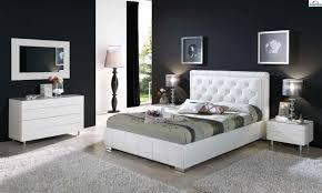 modern bedroom sets king boby date