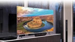 best uhd tv deals black friday the best cyber monday tv deals hdtvs u0026 home theatre reviews