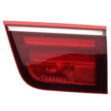 2002 bmw x5 tail light assembly bmw x5 rear light assemblies ebay