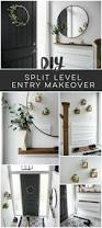 best 25 split level entry ideas on pinterest split level