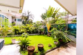 4 bedroom house for rent moncler factory outlets com rh288 4 bedroom house for rent in cebu city banilad cebu grand r furnished 4