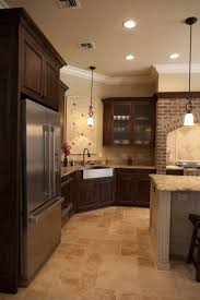 kitchen backsplash and countertop ideas kitchen cabinets white cabinets countertop colors animal drawer