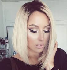 2015 hair styles 2017 bob hairstyles hairstyles 2018 new haircuts and hair colors