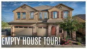 house tour u0026 dream backyard finally youtube
